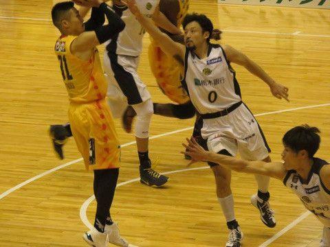 ブログ更新しました。『仙台遠征 GAME15 栃木ブレックス vs 仙台89ERS(前編)』 ⇒ http://amba.to/2gdzZuW