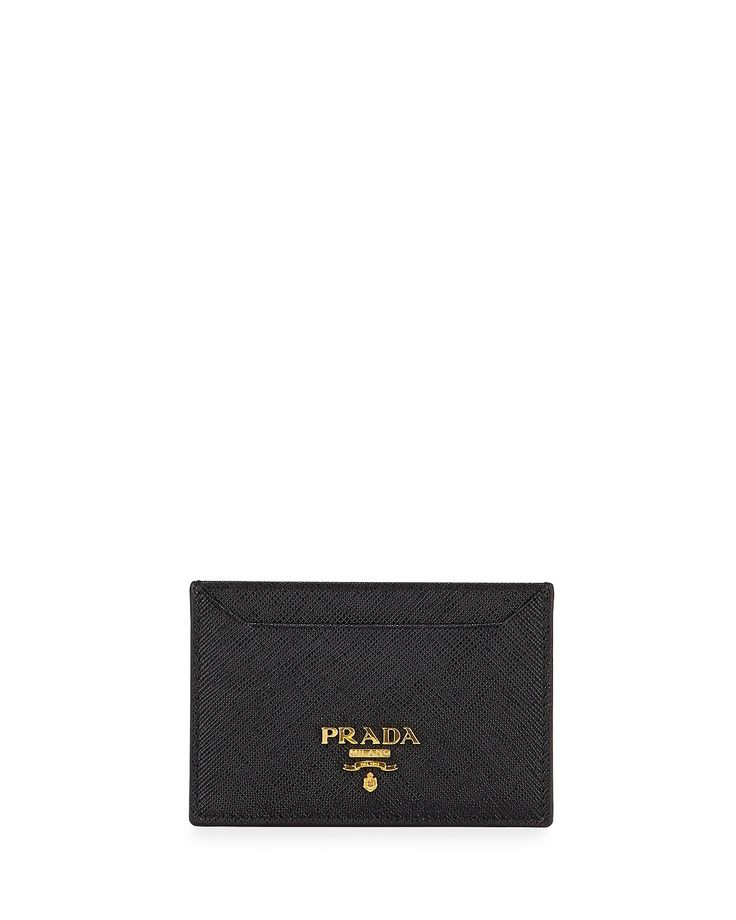 63 best *Handbags, Wallets & Cases > Business Card Cases* images on ...