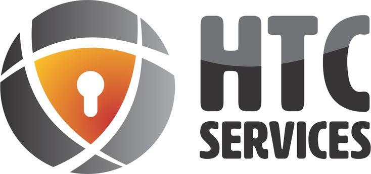 LOGO HTC Services http://www.lightpixel.ro