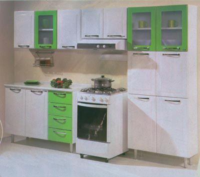 Cozinhas Planejadas Itatiaia - FOTOS
