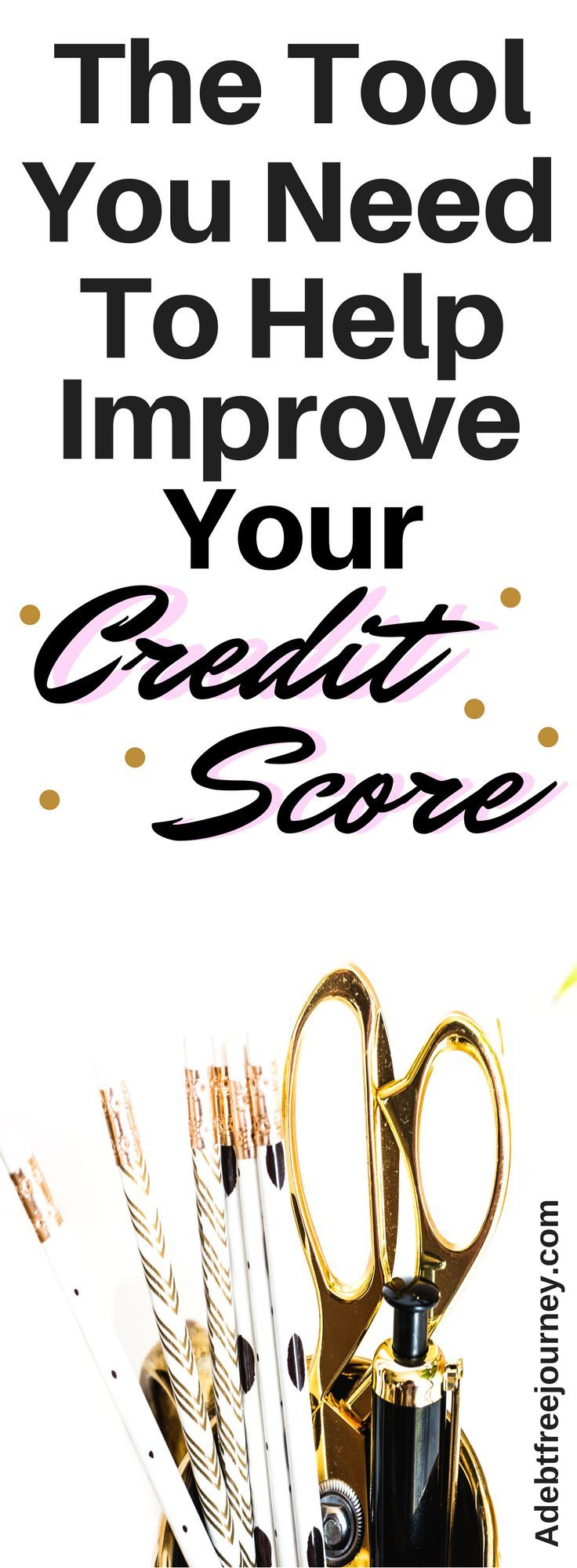 Best  Credit Score For Free Ideas On   Check Your