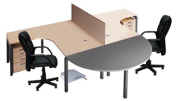 Επαγγελματικό γραφείο Ίκαρος