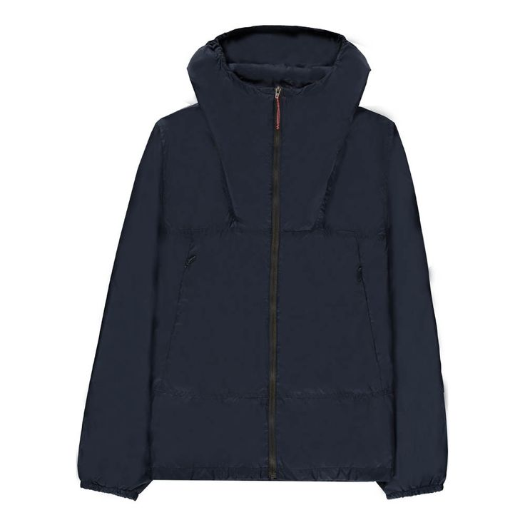 Leonzo Hooded Windbreaker Bellerose Teen Children- A large selection of Fashion on Smallable, the Family Concept Store - More than 600 brands.