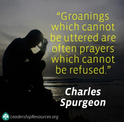 Quotes On Prayer: 69 Best Images About Inspiring Quotes
