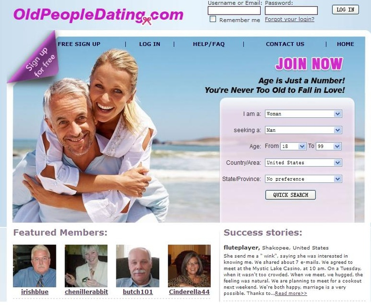 new almaden senior dating site Events around new almaden - new almaden, ca - aarp in your.
