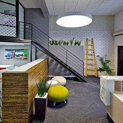 Setter Architects by BAS Ltd.