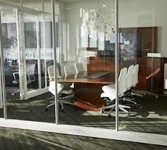 Find best Commercial Office Cleaning Company in Melbourne Area ? Book our expert cleaners in Melbourne at low prices. Call Us.  #cleaningcompany #melbourne #commercialcleaning