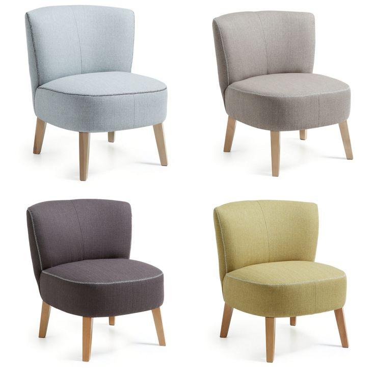 Lekre stoler modell JAN. www.mirame.no #mirame #stol #lenestol #interior #interiør #design #stue #nordiskdesign #mirame.no #nettbutikk