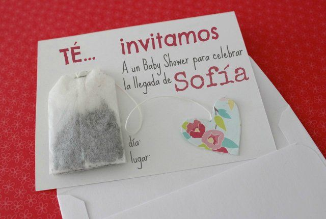 tarjetas on pinterest baby cards bodas and mr wonderful invitacion baby shower ideas mariposas 640x430