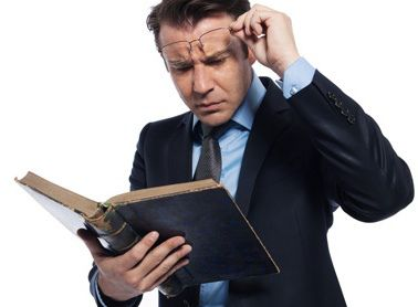 La presbicia o vista cansada es una disminución de la capacidad de enfoque del ojo que provoca una pérdida de nitidez en la visión cercana. Suele producirse a partir de los 40 o 45 años y se debe a…