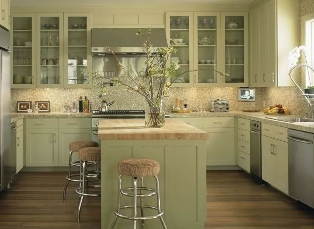kitchen furniture cabinets 13 best blackened 2011 paint farrow and images on 1747