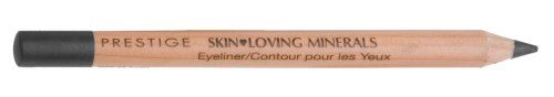 Prestige Skin Loving Minerals Eyeliner Hermatite Grey 0035 Ounce >>> Be sure to check out this awesome product. (This is an affiliate link and I receive a commission for the sales)