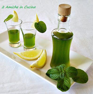 liquore-alla-menta-glaciale-1