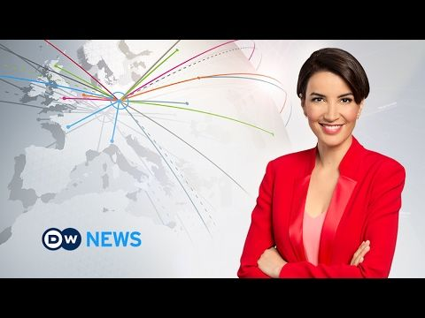DW News Live - Started streaming on Mar 26, 2017 International news in English 24/7. DW is the flagship channel for Germany's international broadcaster and provides quality news and information across the globe. DW covers issues that are shaping the world – made in Germany, made for minds.