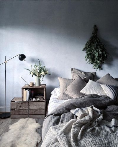 The Homify Guide To The Best Flooring For Bedrooms: Best 25+ Mattress On Floor Ideas On Pinterest