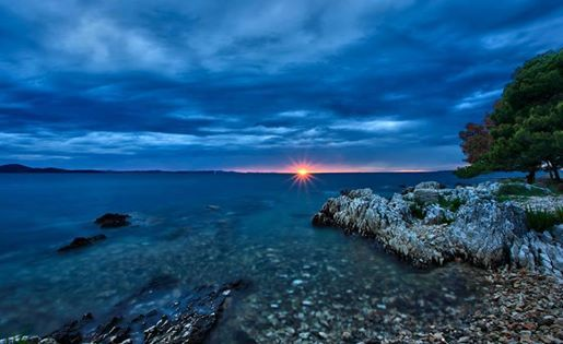 Moja Hrvatska, Croatia