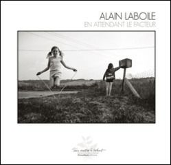 Alain Laboile's book. Available at www.dnjgallery.net