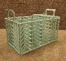 901532 Maytag Dishwasher Blue Silverware Basket