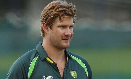 Australia's Shane Watson Rates India as 'Toughest Team' for World T20 - http://www.tsmplug.com/cricket/australias-shane-watson-rates-india-as-toughest-team-for-world-t20/