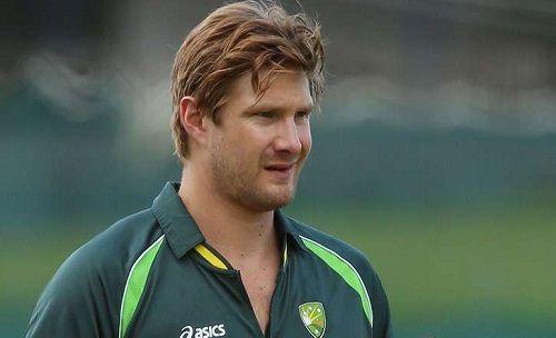 Australia's Shane Watson Rates India as 'Toughest Team' for World T20 - http://www.tsmplug.com/cricket/australias-shane-watson-rates-india-as-toughest-team-for-world-t20/