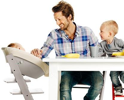 Newborn sett | Sitte | Babyshop