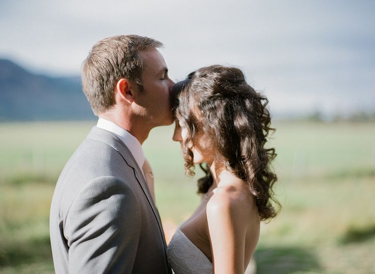 Wedding on pinterest budget wedding purple wedding invitations and