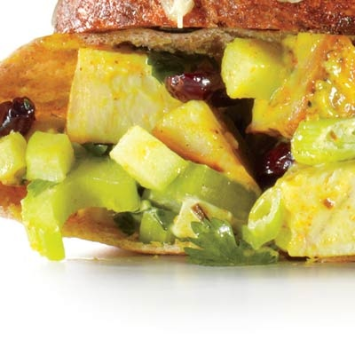 More like this: turkey salad , turkey sandwiches and lunch recipes .