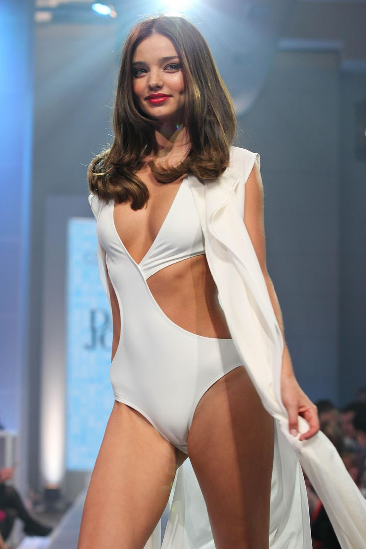 miranda kerr camel toe tight yoga pants tight shorts pinterest miranda kerr