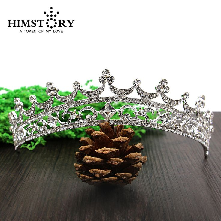 Like and Share if you want this  Rhinestone Crystal crowns bride hair accessories wedding tiaras for sale pageant crowns head jewelry hair ornaments     Tag a friend who would love this!     FREE Shipping Worldwide     Buy one here---> http://jewelry-steals.com/products/rhinestone-crystal-crowns-bride-hair-accessories-wedding-tiaras-for-sale-pageant-crowns-head-jewelry-hair-ornaments/    #red_bottom_shoes