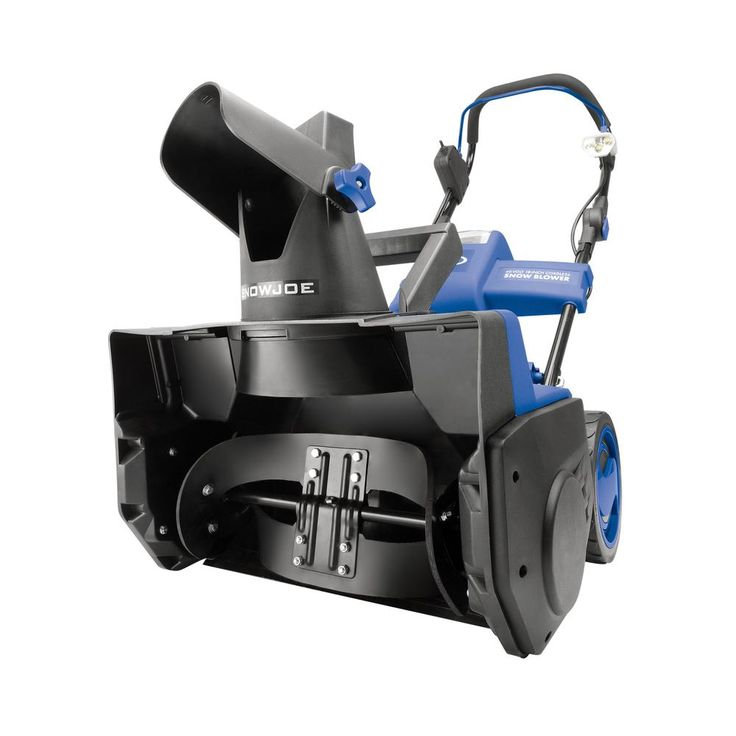 #Recomeneded Snow Joe iON18SB-HYB Hybrid Single Stage Snow Blower | 18-Inch | 40 Volt | 13.5 Amp | Brushless     Ideal for quick snow pickups on mid-sized driveways and walkwaysHybrid Technology: https://trickmyyard.com/recomeneded-snow-joe-ion18sb-hyb-hybrid-single-stage-snow-blower-18-inch-40-volt-13-5-amp-brushless/