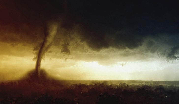 tornado-cover.jpg (728×425)