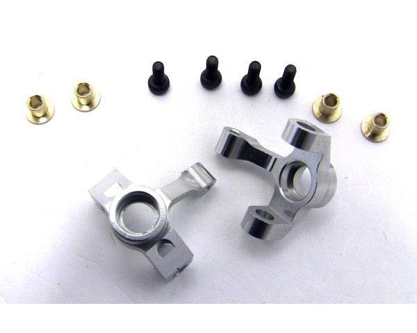 Aluminum Steering Knuckle, Losi Micro Crawler