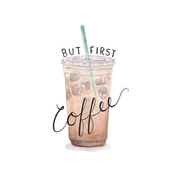 Coffee Wallpapers Quotes Coffee Images Pics: Best 25+ Ice Quotes Ideas Only On Pinterest