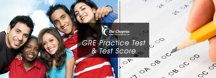 Graduate record exam is something which all the overseas education aspirants have to get through. Thus we talk about GRE Test Tips,GRE Test Score & more for the serious students. http://goo.gl/zJec8L