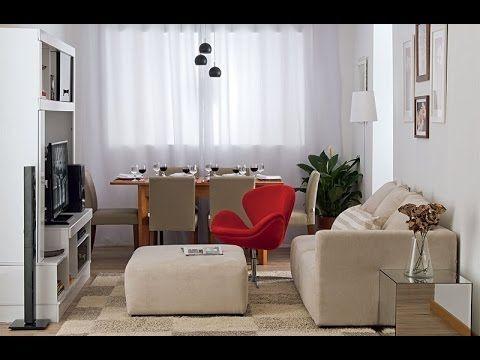 Ideas para decorar una casa peque a siempre mujer para - Ideas para decorar cocinas pequenas ...