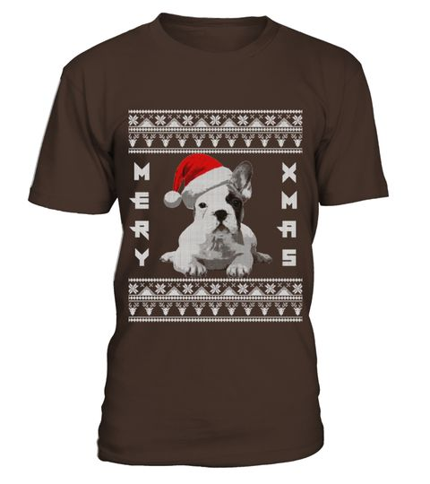 Best 25 lovers coupon ideas on pinterest pizza pizza coupons french bulldog t shirt christmas gift for bulldog lovers coupon code click here fandeluxe Choice Image