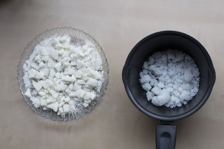 DIY Pearl Sugar (for Belgian waffles) - so much better than buying your own, takes more time but worth it.