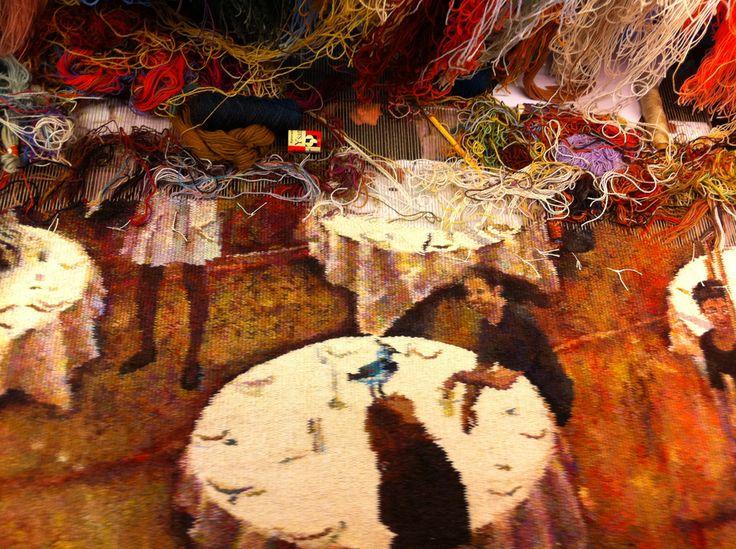Annika Ekdahl » Gallery