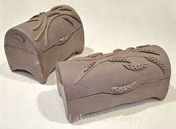 Hand Built Pottery Ideas - Bing Images