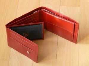 Atrae más dinero a tu billetera con estos tips de Feng Shui.