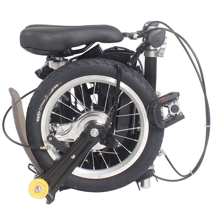 US $790,00 New in Спортивные товары, Велоспорт, Велосипеды