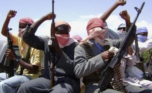 Nigeria: Christians' Throats Slit By Boko Haram Islamists, 9 Killed…