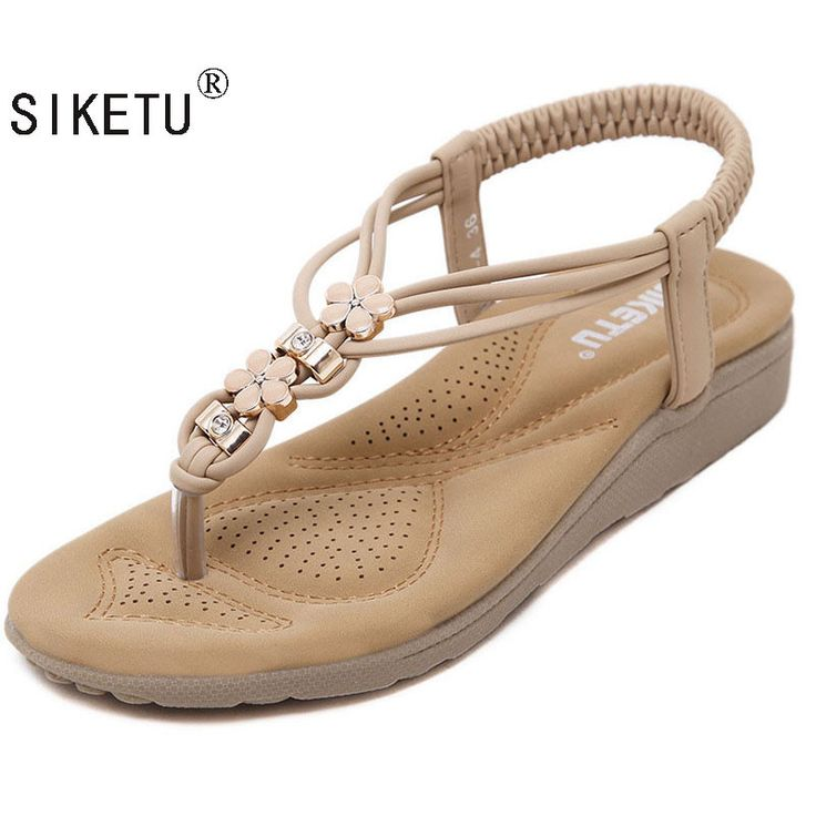 Want' to like a product without buying it, check this one out SIKETU 2017 New S... only available on Costbuys http://www.costbuys.com/products/siketu-2017-new-summer-style-sandals-bling-rhinestone-flats-women-platform-wedges-sandals-metal-diamond-trade-large-size-shoes?utm_campaign=social_autopilot&utm_source=pin&utm_medium=pin