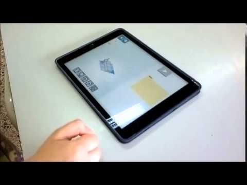 Esperienze di Coding nella scuola primaria in un video
