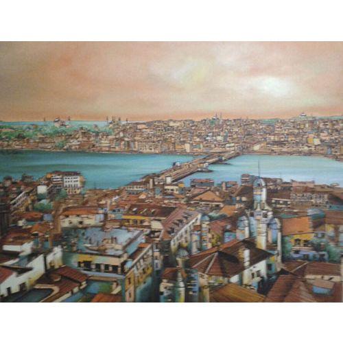 http://www.birimsanat.com/urun/alev-ozas-kadim-istanbul-halic-yagli-boya-tablosu_1411.aspx?CatId=254