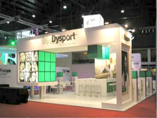 Exhibition Stand Reception : Reception desk exhibition stand google search