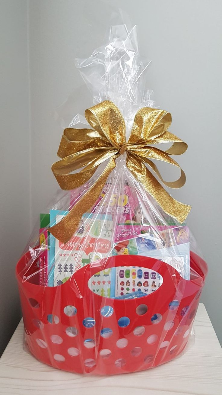 Dollar Tree Gift Baskets Ideas In 2020 Dollar Tree Gifts Tree Gift Gift Baskets