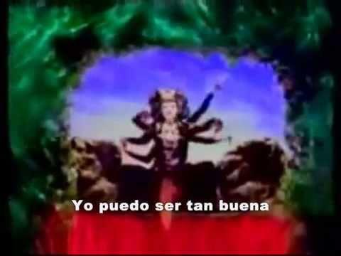 Nina Hagen - So Bad(album edit) - YouTube