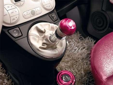 real life barbie cars carpets cars and the o 39 jays. Black Bedroom Furniture Sets. Home Design Ideas