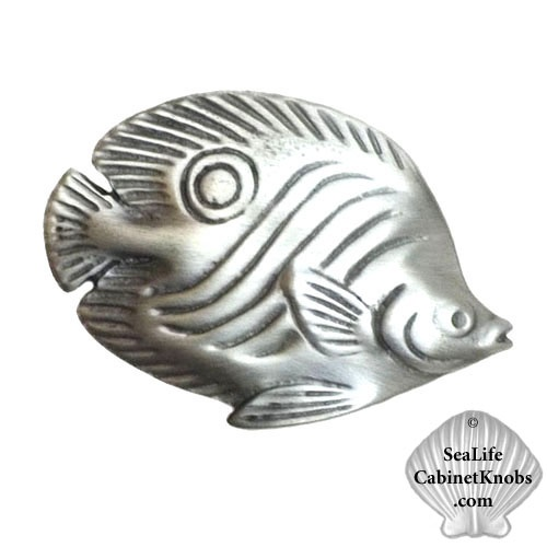 17 best images about nautical drawer pulls on pinterest for Fish drawer pulls